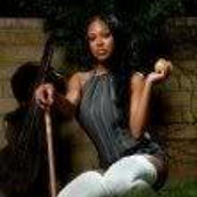 Ashera Great | Social Profile