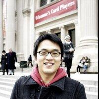 Changmo Kim | Social Profile