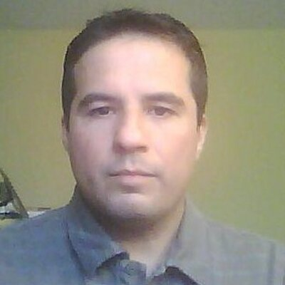 Jude Gutierrez | Social Profile