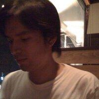 小磯 敦   Social Profile