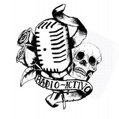 Radio Activo | Social Profile