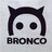bronco_tennis