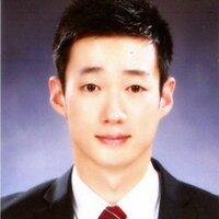 김민성 | Social Profile
