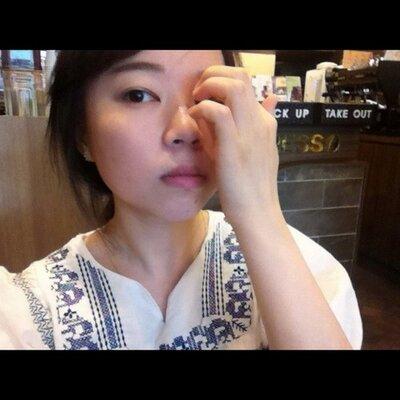 김세희 | Social Profile