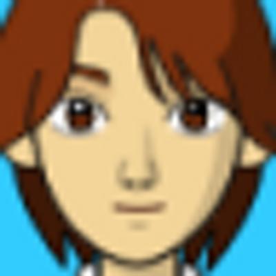Minzhao | Social Profile