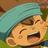 @Shinsuke_b