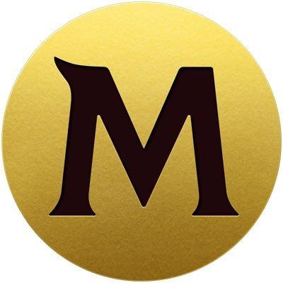 Magnum UK