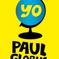 PaulGlobus