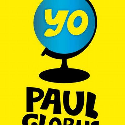 Paul Globus
