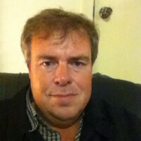 Ian Medland | Social Profile