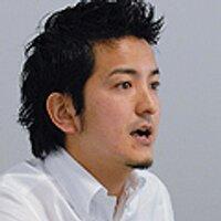 Yohei | Social Profile