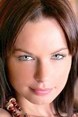 Cindy Social Profile
