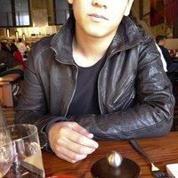 Daniel | Social Profile