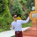 Maung Na Gyi(Sit Thway Yan)💔💔