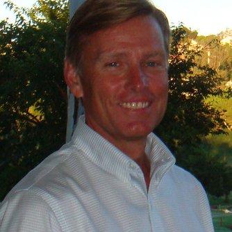 Charles Hodges   Social Profile
