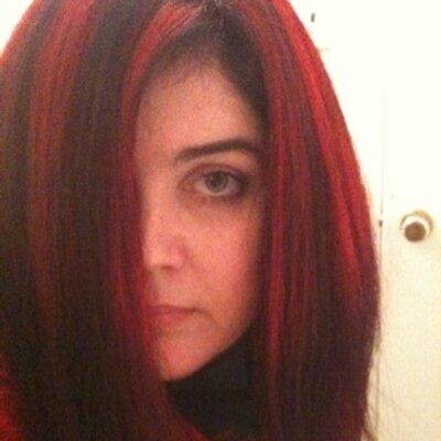 Tania McMullin | Social Profile