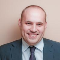 Alexander Bougakov | Social Profile
