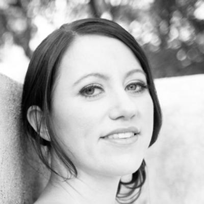 April Autrey   Social Profile