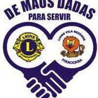 LC Pira Vila Rezende | Social Profile
