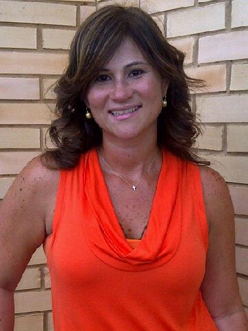 Carolina Gutierrez Social Profile