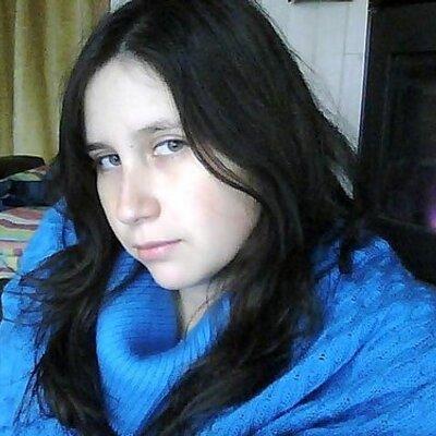 Paulina Martínez M | Social Profile