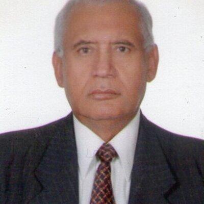 HECTOR CASTAÑEDA | Social Profile