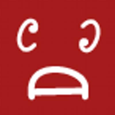 crankydiners | Social Profile