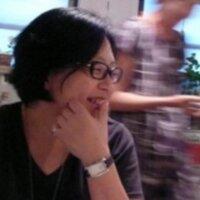 hyunsunee | Social Profile