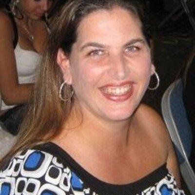 Janet McIntosh | Social Profile