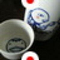 tasutasu | Social Profile