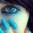 @ali_sacha