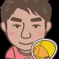 Kさん | Social Profile