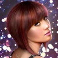 Наталия Еременко | Social Profile