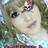 キュプラ☆3733 | Social Profile