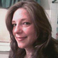 Kat Olsen | Social Profile