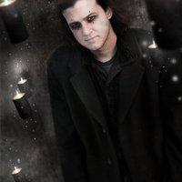 Justin Lassen | Social Profile