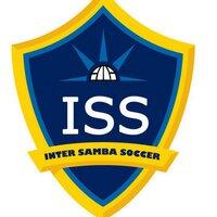 Inter Samba Soccer | Social Profile