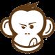 Opičí Noviny