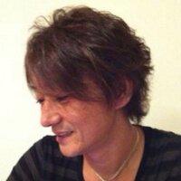 坂博志 | Social Profile