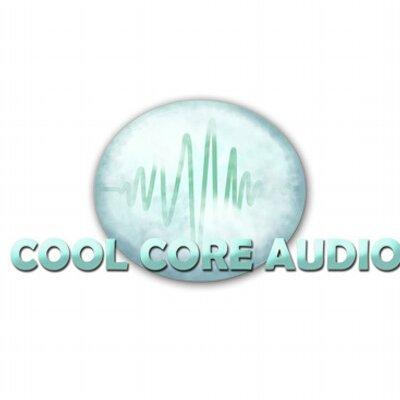 Cool Core Audio | Social Profile