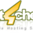 host4cheap.org Icon