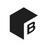 Bsize_Inc