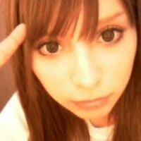 alice   Social Profile