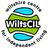 WILTSCIL