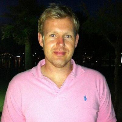 Matt Baker | Social Profile