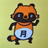 The profile image of akiemon257