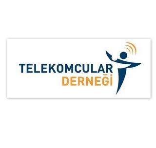 Telekomcular Derneği  Twitter Hesabı Profil Fotoğrafı