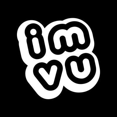 IMVU  Twitter Hesabı Profil Fotoğrafı