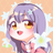 The profile image of yuuhi_sayuri