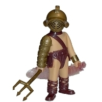 Retiario's avatar